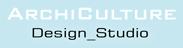 ArchiCulture Design Studio logo